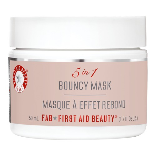 Closeup   global 5in1 bouncymask clipped