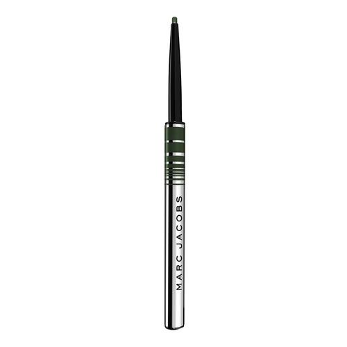 Closeup   24317v1 mjb fineliner open covert 20 web