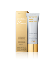 Cc Renew Cream