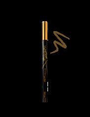 Eyestudio Hypersharp Laser Liner