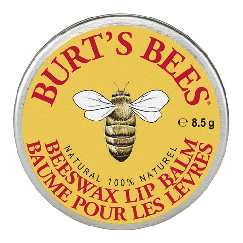 Closeup   22226 burtsbees web