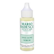 Anti Acne Serum 29ml