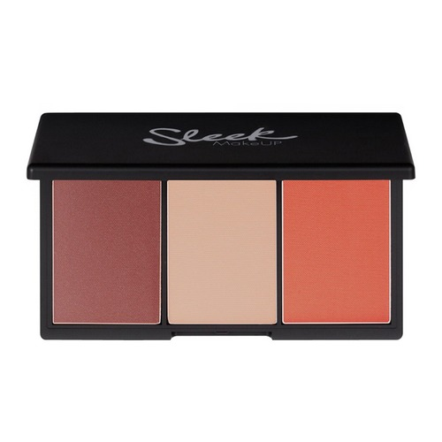 Closeup   7582 sleekmakeup web