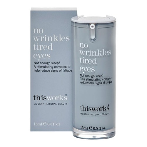 Closeup   1397 thisworks web