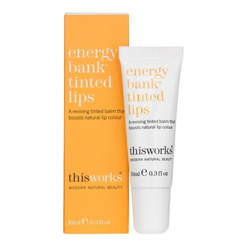 Closeup   7085 thisworks web