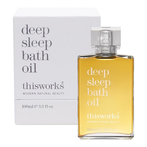Closeup   4013 thisworks web