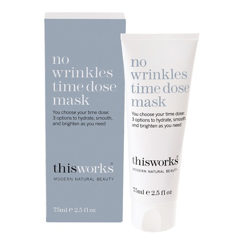 Closeup   7555 thisworks web