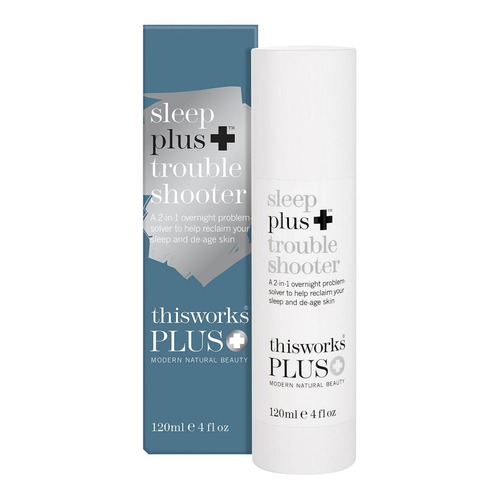 Closeup   18190 thisworks web