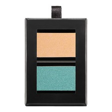 Lost In Leisure Eye Shadow Duos Collection