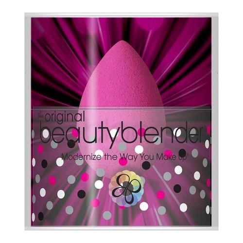 Closeup   13268 beautyblender web