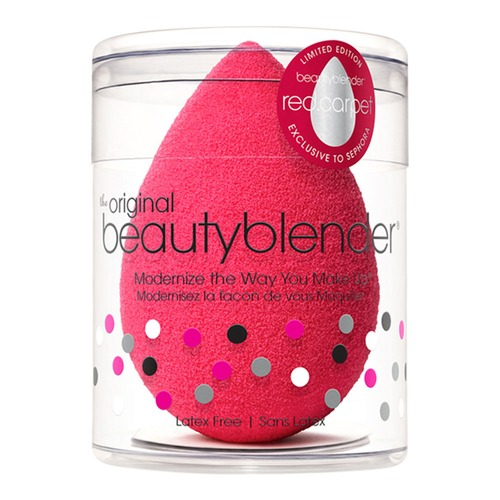 Closeup   13207 beautyblender web