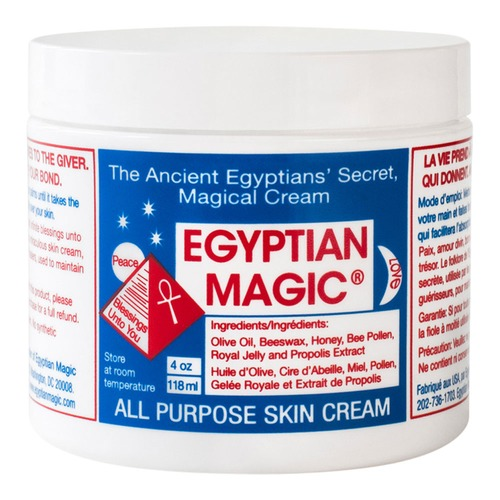 Closeup   1379 egyptianmagic web