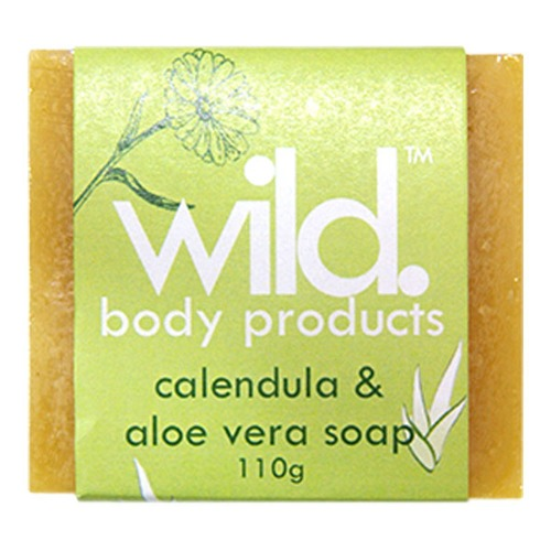 Closeup   1797 wildproducts web