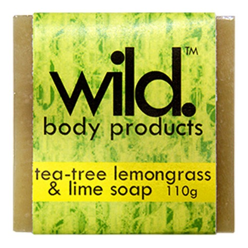 Closeup   1805 wildproducts web