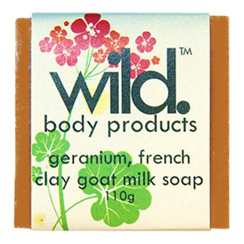 Closeup   1799 wildproducts web