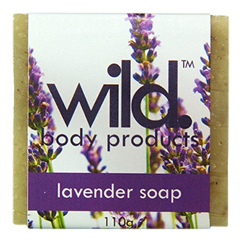 Closeup   1801 wildproducts web