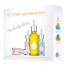 Custom Blended Get Glowin'