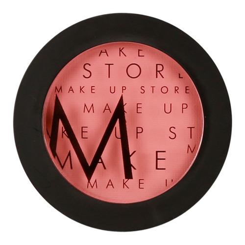 Closeup   3343 makeupstore web