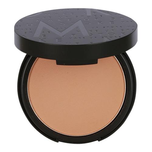 Closeup   3304 makeupstore web