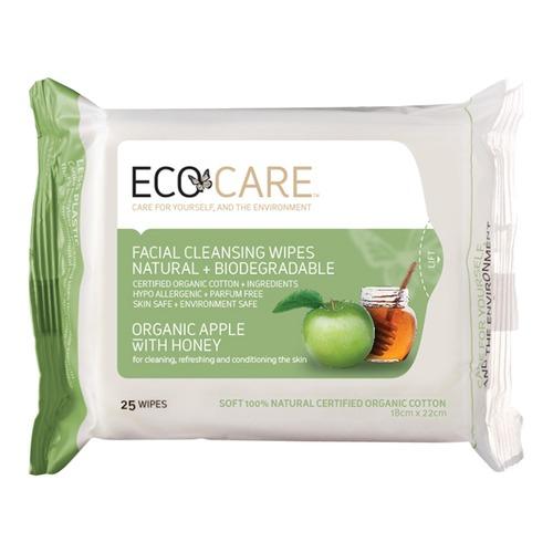 Closeup   3626 ecocare web