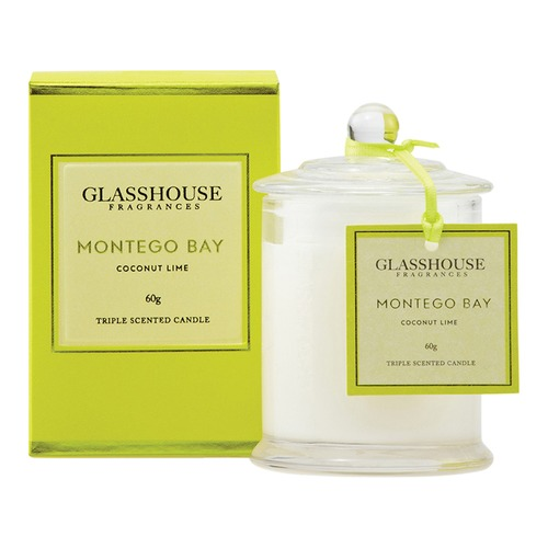 Closeup   3787 glasshousefragrances web