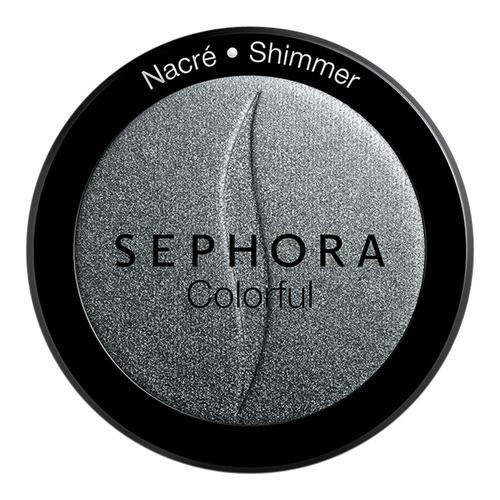 Closeup   16970 sephoracollection web