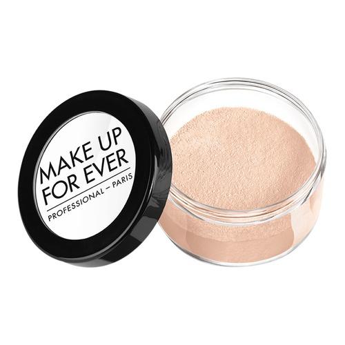 Closeup   9668 makeupforever web