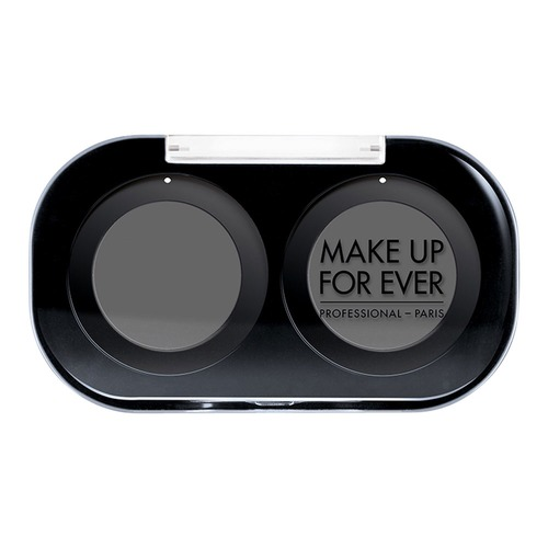 Closeup   10244 makeupforever web