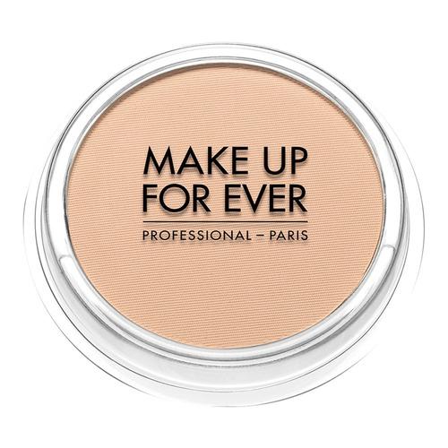 Closeup   10237 makeupforever web