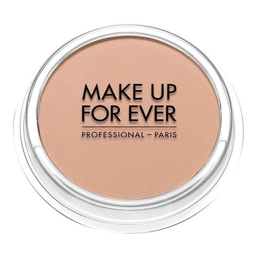 Closeup   10239 makeupforever web