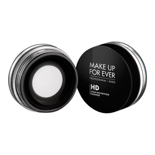 Closeup   10266 makeupforever web
