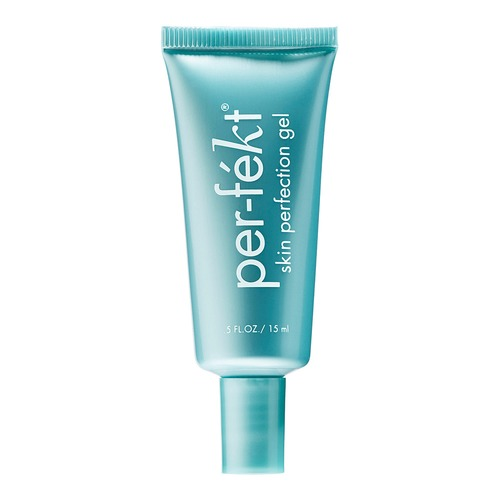 Closeup   12441 perfektbeauty web