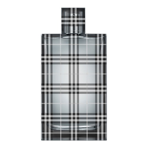 Closeup   16223 burberry web