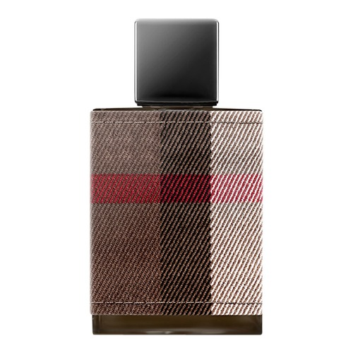 Closeup   16232 burberry web