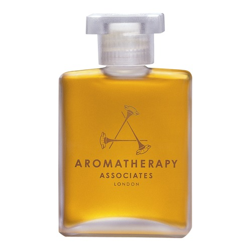 buy aromatherapy associates deep relax bath and shower oil 55ml sephora aus. Black Bedroom Furniture Sets. Home Design Ideas