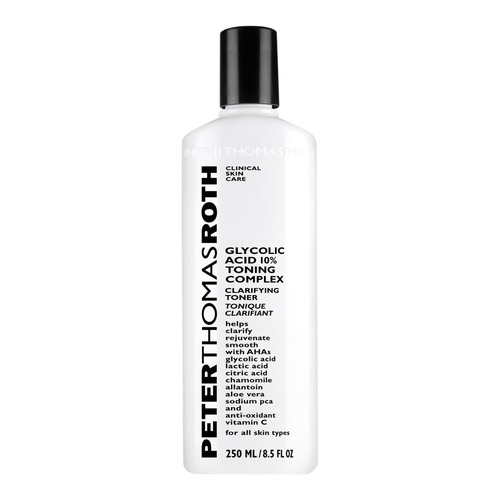 Closeup   15825 peterthomasroth web