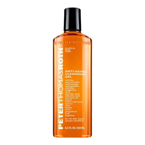 Closeup   15821 peterthomasroth web