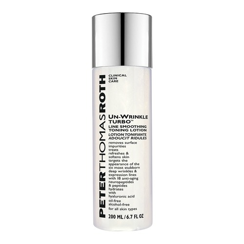 Closeup   15839 peterthomasroth web