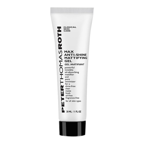 Closeup   15866 peterthomasroth web