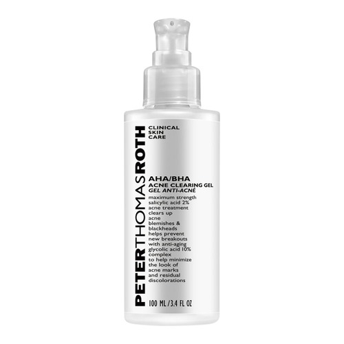 Closeup   15864 peterthomasroth web