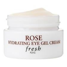 Rose Hydrating Eye Gel Cream