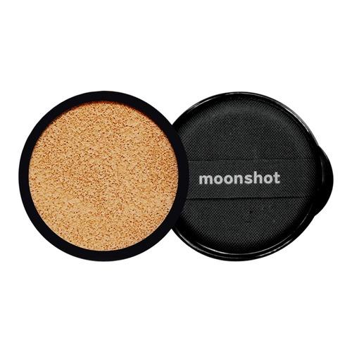 Closeup   17736 moonshot web