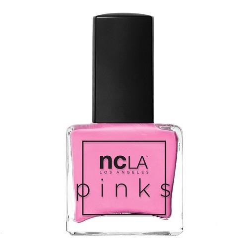 Closeup   ncla bottle pinks pink caddy web