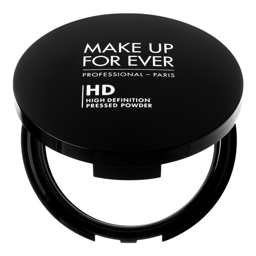 Closeup   mufe hdcompact