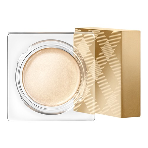 Closeup   burberry goldtouchfestive