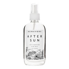 After Sun   Skin Soothing Aloe Mist