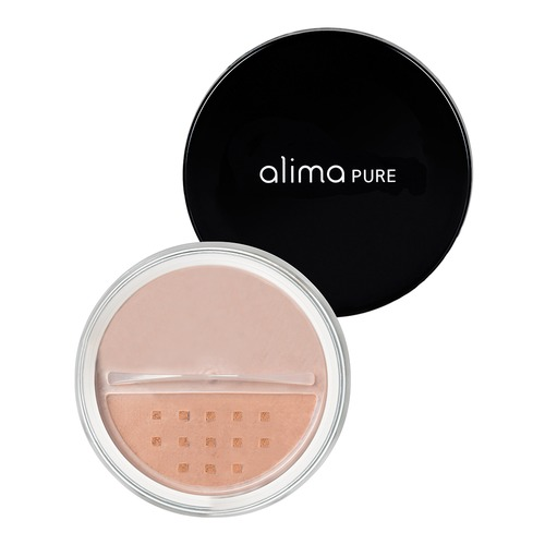 Closeup    0023 apricot satin matte blush