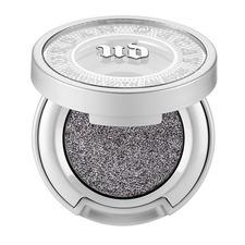 Moondust Eyeshadow