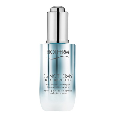 Closeup   blanctherapy totalbrightener
