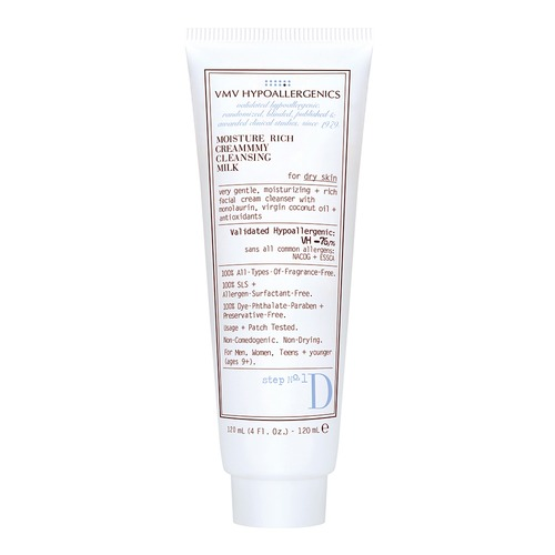 Closeup   moisture rich creammmy cleansing milk web